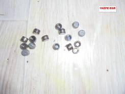 Толкатель клапана Toyota 1NZFE ЕGR комплект