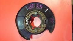 Механизм развода колодок Nissan 440508J01A, правый задний