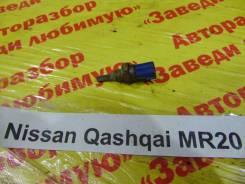 Датчик температуры охлаждающей жидкости Nissan Qashqai Nissan Qashqai 2008