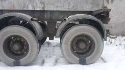 Чмзап 83992, 1998