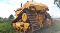 Caterpillar D9R, 2006