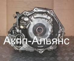 АКПП Опель Астра H 1.8L, AW60-41SN, AF17 Гарантия. Кредит.