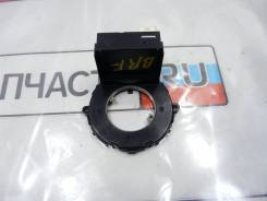 Датчик положения руля Subaru Outback IV BRF 2010 г.