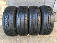 Goodyear Eagle, 215/60R17 LT