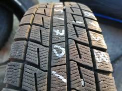 Bridgestone Blizzak Revo1. зимние, без шипов, б/у, износ 20%