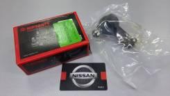 Наконечник р/т Nipparts J4825002 Mitsubishi Galant 87-96/96-