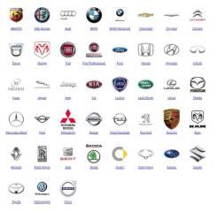 Запчасти для автомобилей любых марок