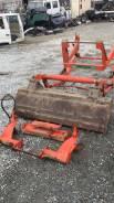 Продам кун погрузчик на трактор hinomoto kubota 25-32 л. с