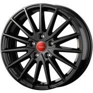 Новые Airberg Zenon JBK R17 PCD:5x100