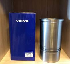 Гильза Volvo D7D F/F Volvo