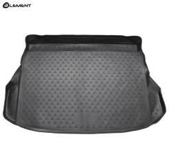 Коврик багажника новый Lexus RX (2009-2015)