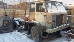 Продам чешский STAR спецавтомобиль под восстановление или как донора