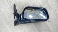 Зеркало правое Toyota Vista SV30