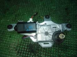 Мотор стеклоочистителя задний Vortex Tingo T11, Chery Tiggo T11