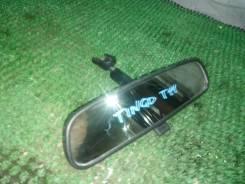 Зеркало заднего вида салонное Vortex Tingo T11, Chery Tiggo T11