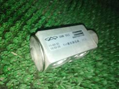 Клапан кондиционера Vortex Tingo T11, Chery Tiggo T11
