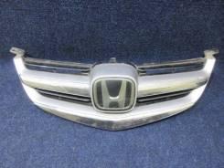 Решетка радиатора Honda Legend KB1