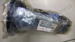 Пыльник Toyota 48157-42020. Оригинал