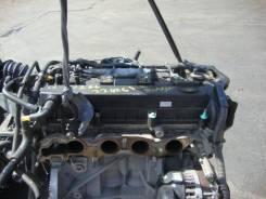 Двигатель в сборе. Ford: Fusion, Focus, Galaxy, S-MAX, Fiesta, C-MAX, Mondeo AODA, DURATEC20HYBRID