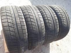 Bridgestone Blizzak VRX, 225/40R18