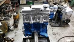 Мотор 1,6л Ваз 1118 капремонт. Гарантия 6 мес