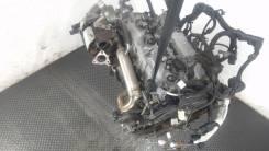 Двигатель в сборе. Toyota Avensis 1CDFTV. Под заказ