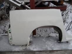 Заднее правое крыло Toyota Probox