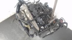 Контрактный двигатель Citroen Xsara-Picasso, 2 л, дизель (RHY)