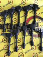 Катушка зажигания Nissan 22448-6N015