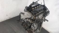 Контрактный двигатель Nissan Primera P12 2002-2007, 2.2л, диз(YD22DDT)