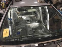 Стекло лобовое Toyota Corolla, Corolla Fielder