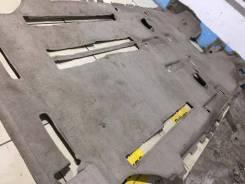 Ковровое покрытие Nissan Presage TNU30