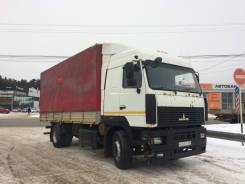 МАЗ 5340. Маз 5340 А5, 10 000кг., 4x2