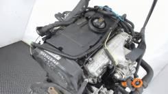 Контрактный двигатель Dodge Caliber 2006, 2 л, дизель (ECD, ECE)
