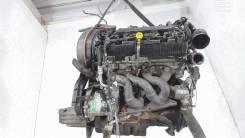Контрактный двигатель Alfa Romeo 147 2004-2010, 1.6 л, бенз (AR 32104)