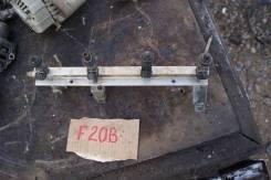 Форсунка топливная Honda F20B D16A