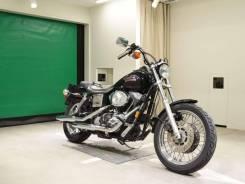 Harley-Davidson FXDL1450, 1999