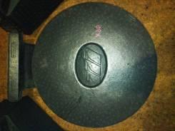 Крышка колеса запасного Lifan X60
