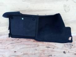 Обшивка багажника левая Volkswagen Passat 3B3