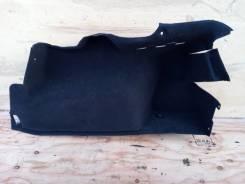 Обшивка багажника правая Volkswagen Passat 3B3