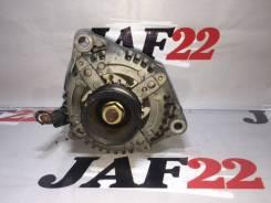 Генератор Toyota 1JZ-FSE,2JZGE, 130A