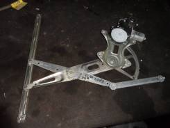 Стеклоподъемник передний правый Toyota Rav 4 06-13