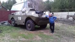 ГАЗ 41. Продаю БРДМ-2 . торг возможен, 5 500куб. см., 7 000кг.