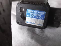 Вакуумный датчик Carina AT170 89420-20120