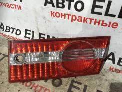 Вставка багажника правая Toyota Vista SV50/ 32-167