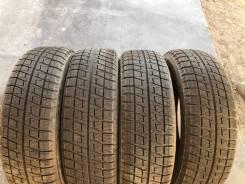 Bridgestone, 165/65/15