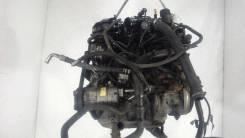 Контрактный двигатель Volvo S60 2000-2009, 2 л, бензин (B5204T5)