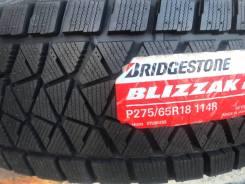 Bridgestone Blizzak DM-V2, 275/65 R18 114R