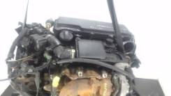 Двигатель в сборе. Citroen C2, JM DV4TD, DV6TED4, TU1JP, TU3JP, TU5JP4, TU5JP4S. Под заказ