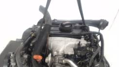 Контрактный двигатель Chrysler Sebring 2007, 2 л, дизель (ECD)